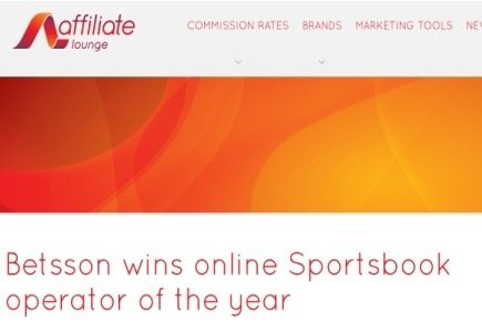 Betsson Affiliate Manager Accused of Skimming Commission