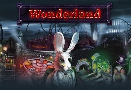 Wonderland Casino Rep Signs Up To The Forum