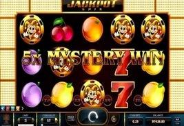 Sunmaker Casino Players Hits €460K Joker Millions Jackpot
