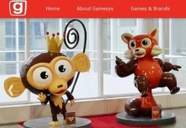 Gamesys in Licensing Deal with IGT