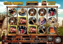 New Slot Titles from Genesis Gaming and Habanero