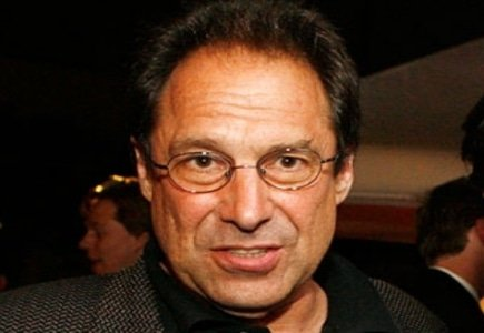 NYPD Blue and Deadwood Creator, David Milch, Gambled Away his Fortune