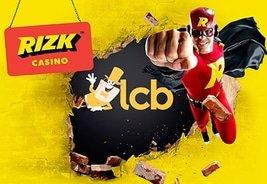Rizk Casino Goes Live in UK