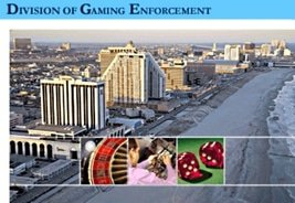 New Jersey DGE Regulates Skill Based Casino Games
