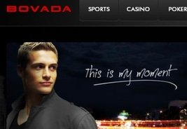 Bovada's Caribbean Hold'em Pays $106,858.88 Jackpot
