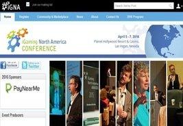 iGaming North America Awards Shortlist Revealed