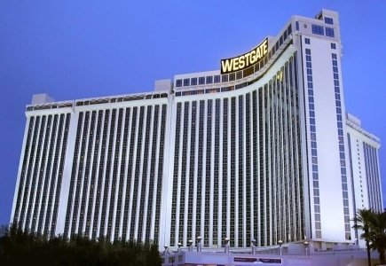 Elvis Presley Enterprises Sues Westgate Las Vegas Resort and Casino for Memorabilia