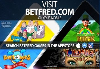 Betfred Launches Inspired's Mobile Games