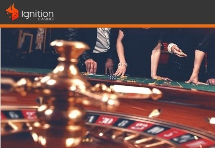 Ignition Casino Welcomes American Players