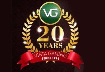 20 Years of Vista Gaming Tourney