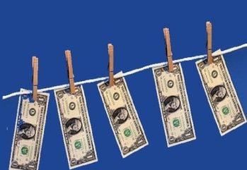 22556 lcb 68k v2 ain lcb 67 money laundering