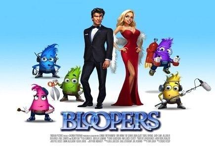 Elk Studios Launches Bloopers