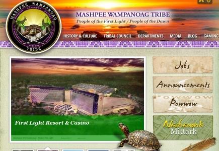 22610 lcb 125k vl b main lcb 87 mashpee tribe