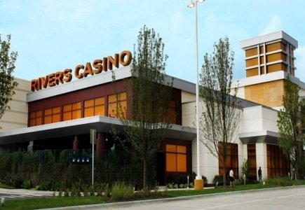 Rivers Casino's Believed Mob Affiliation Cost them Big Bucks