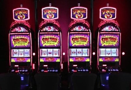 IGT's Spin Ferno Product to Become Available at Tampa's Seminole Hard Rock