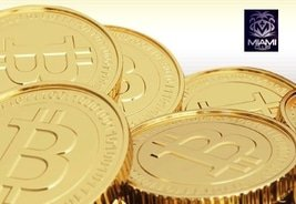 Miami Club Offers a Funky Welcome Bonus and Now Accepts Bitcoins