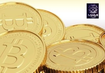 22694 lcb 68k jp  lcb 41 bitcoins miami club