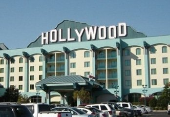 Tragedy Strikes Hollywood Casino in Mississippi