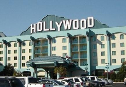 22818 lcb 89k ky ollywood casino mississippi