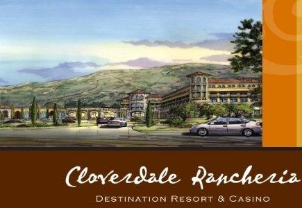 Casino Development Moves Forward in Sonoma County