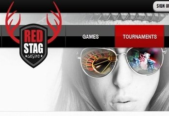 LCB Exclusive Red Stag Freeroll