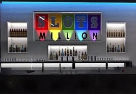 SlotsMillion Launches New Quickspin Games