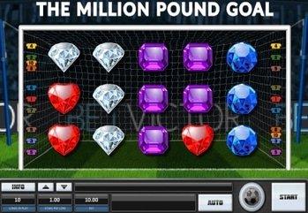 23033 lcb 123k eh n lcb 36 million pound goal