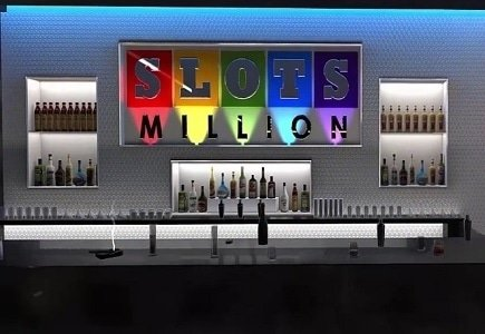 Free Spins, New Software Additions and VR Casino Improvements from SlotsMillion
