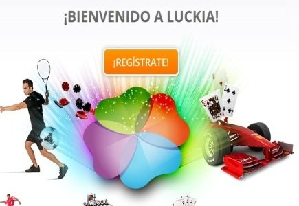 Spanish Gaming Group Fulfills Expansion Plans with NYX OGS