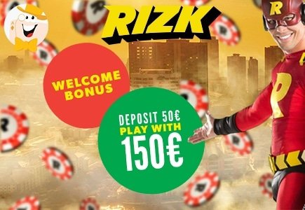 Double Double Bonus Video Poker - MicroGaming - Rizk Casino Deutschland