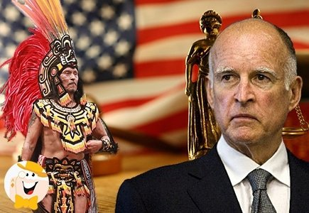 Californian Tribe to Build a Casino After Long Legal Battle