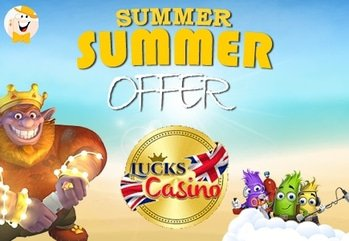 23322 lcb 97k ab b 13 sizzling summer offers