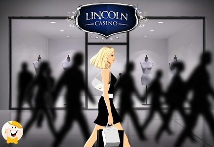 Lincoln Casino Player to Invest in Designer Products with $30K Win