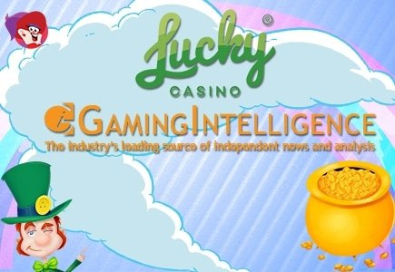 LuckyBetsCasino Added to Aspire Global Platform