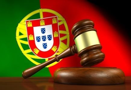 Portugal's First Licensed Online Casino Now Live