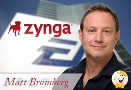Zynga Appoints New COO
