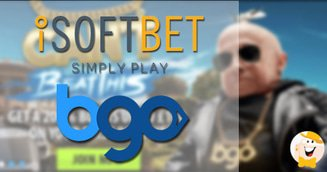 bgo Wraps Up Content Deal with iSoftBet