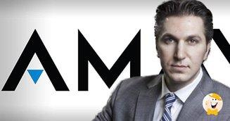 Amaya Gaming CEO, David Baazov Steps Down