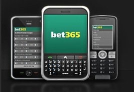 14668 lcb 60k mk b main lcb 63 bet365 mobile