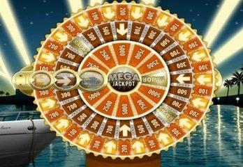 Il Jackpot Mega Fortune di NetEnt vinto Venerdì 13