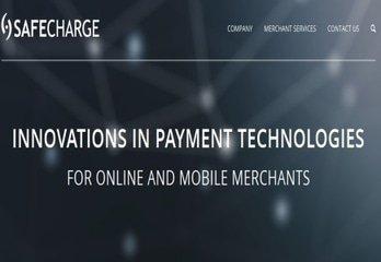 Il fondatore di Playtech investe in SafeCharge