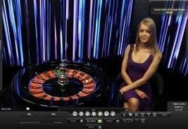 La Playtech lancia un nuovo gioco di Roulette