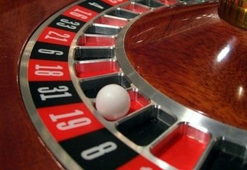 Grand Casino in Monaco opgelicht door Drie mannen met Britse nationaliteit