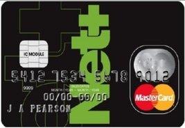 22522 lcb 60k vu cb 18 net plus prepaid card