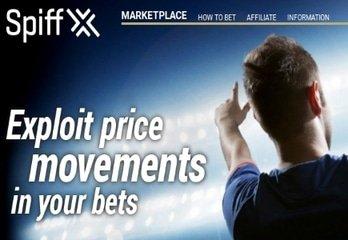 SpiffX sluit nieuwe content deal met Leander Games