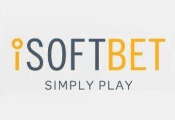 Michael Probert entra a far parte del team iSoftBet