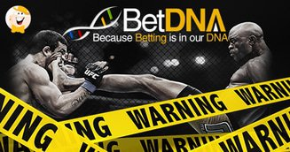 BetDNA Casino Caught Changing Sports Betting Lines After the Bets Are Concluded