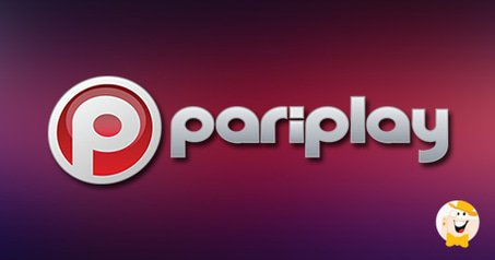 Pariplay's Eyeon Platform Caters to Land Based Casino Market