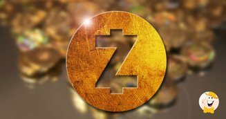 New ZCoin Virtual Currency to Take Privacy and Anonymity to a New Level