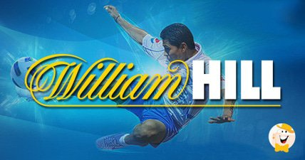 William hill in hot water with asa over free bet offer